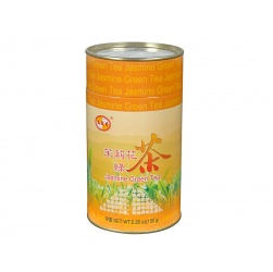ToA Jasmine Green Tea 150g