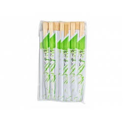 ToA Disposable Chopsticks - 20 pairs
